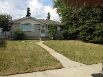 Main Photo:  in Edmonton: Zone 19 House for sale : MLS(r) # E4073886