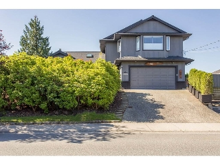 Main Photo: 32502 BEST Avenue in Mission: Mission BC House for sale : MLS® # R2190151