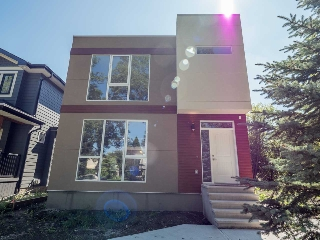 Main Photo: 14415 103 Avenue in Edmonton: Zone 21 House for sale : MLS® # E4076420