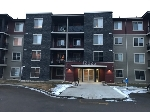 Main Photo: 312 12025 22 Avenue in Edmonton: Zone 55 Condo for sale : MLS® # E4076709