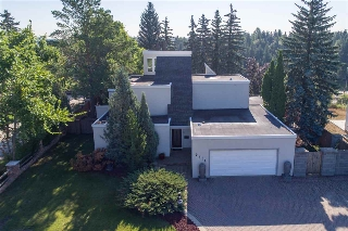 Main Photo:  in Edmonton: Zone 14 House for sale : MLS® # E4077972