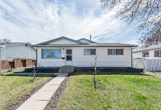 Main Photo: 15115 110A Avenue in Edmonton: Zone 21 House for sale : MLS® # E4078406