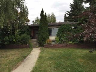 Main Photo: 6923 85 Street in Edmonton: Zone 17 House for sale : MLS® # E4080827