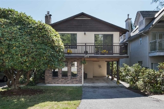 Main Photo: 573 W 28TH Street in North Vancouver: Upper Lonsdale House for sale : MLS® # R2210226