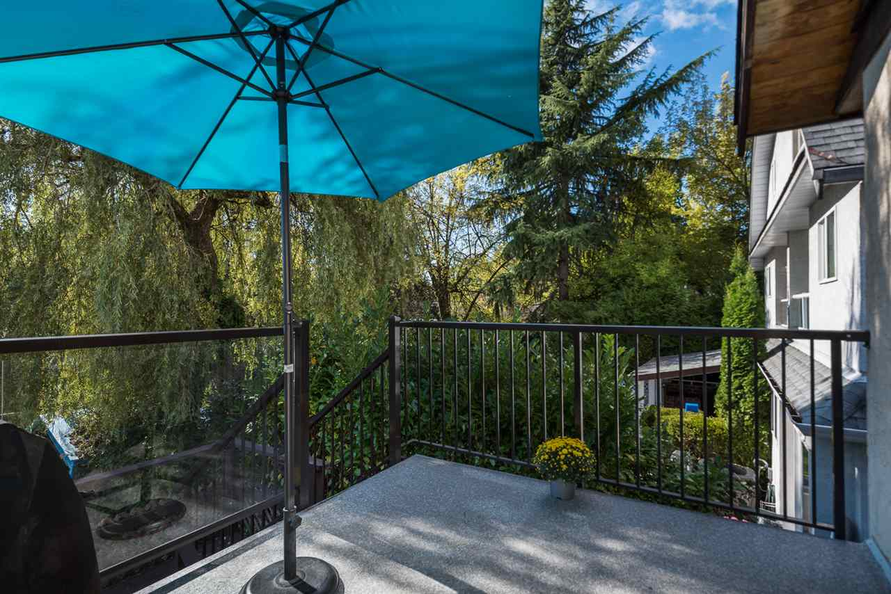 Photo 13: Photos: 573 W 28TH Street in North Vancouver: Upper Lonsdale House for sale : MLS® # R2210226