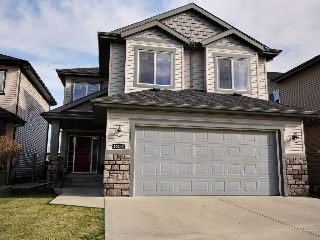 Main Photo: 10115 93 Street: Morinville House for sale : MLS® # E4085969