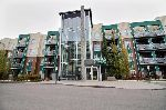 Main Photo: 301 2588 ANDERSON Way in Edmonton: Zone 56 Condo for sale : MLS® # E4086257