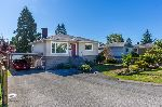 Main Photo: 351 E 20TH Street in North Vancouver: Central Lonsdale House for sale : MLS® # R2216173