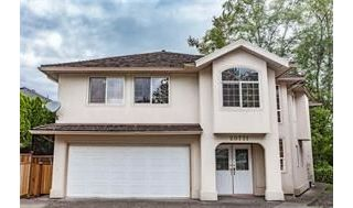 Main Photo: 20771 93 Avenue in Langley: Walnut Grove House for sale : MLS® # R2216443
