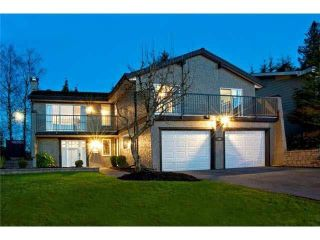 Main Photo: 198 EDWARD Crescent in Port Moody: Port Moody Centre House for sale : MLS® # R2224719