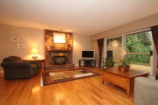 Main Photo: 3748 PRINCESS Avenue in North Vancouver: Princess Park House for sale : MLS® # R2225203