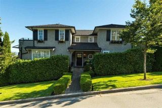 Main Photo: 3128 COLLINGWOOD Street in Vancouver: Kitsilano House for sale (Vancouver West)  : MLS®# R2230570