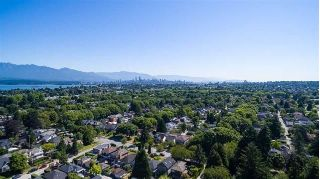 Main Photo: 3128 COLLINGWOOD Street in Vancouver: Kitsilano House for sale (Vancouver West)  : MLS® # R2230570