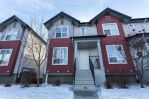 Main Photo: #45 6075 SCHONSEE Way in Edmonton: Zone 28 Townhouse for sale : MLS® # E4092432