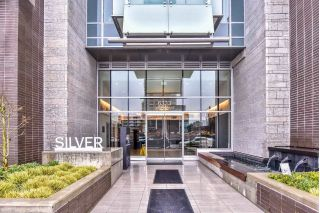 Main Photo: 2301 6333 SILVER Avenue in Burnaby: Metrotown Condo for sale (Burnaby South)  : MLS® # R2232263