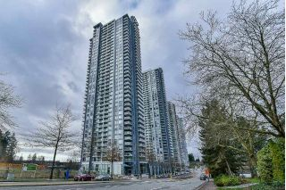 "Main Photo: 1505 13750 100 Avenue in Surrey: Whalley Condo for sale in ""PARK AVENUE"" (North Surrey)  : MLS® # R2239277"
