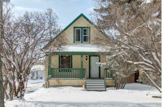 Main Photo:  in Edmonton: Zone 05 House for sale : MLS® # E4099250