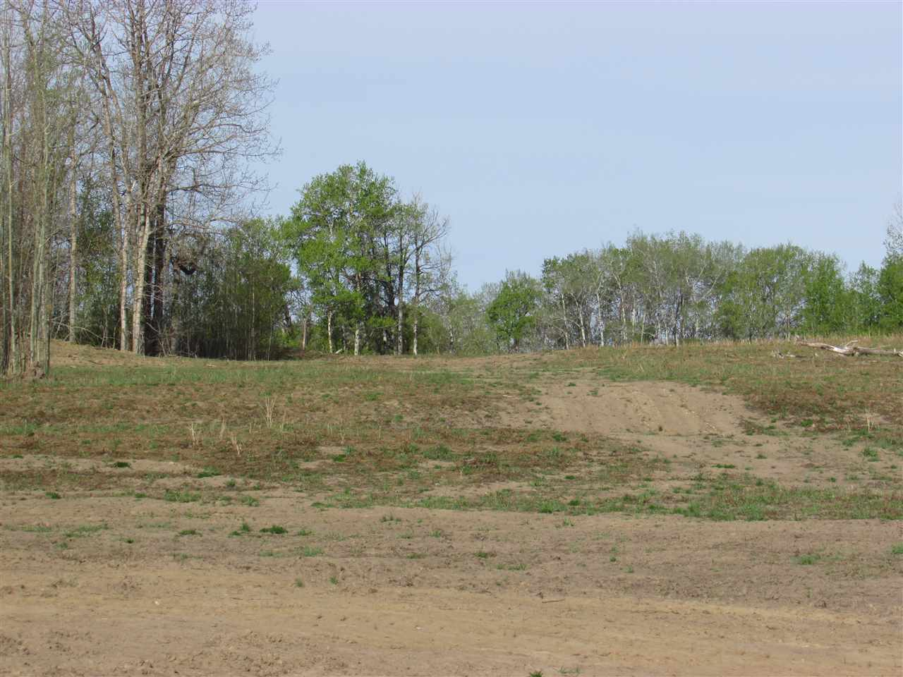 FEATURED LISTING: 8 53214 RGE RD 13 Road Rural Parkland County