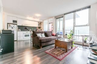 "Main Photo: 505 602 CITADEL Parade in Vancouver: Downtown VW Condo for sale in ""Spectrum IV"" (Vancouver West)  : MLS®# R2252598"