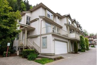 "Main Photo: 81 35287 OLD YALE Road in Abbotsford: Abbotsford East Townhouse for sale in ""The Falls"" : MLS®# R2265618"