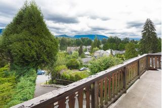 Main Photo: 3343 HENRY Street in Port Moody: Port Moody Centre House for sale : MLS®# R2304029