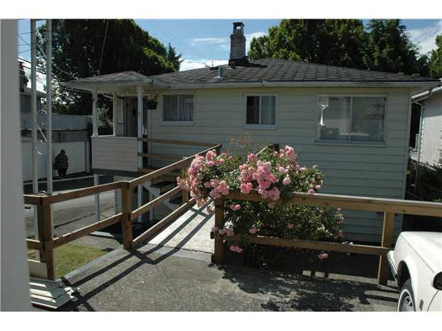 Photo 8: 179 E 64TH Avenue in Vancouver: South Vancouver House for sale (Vancouver East)  : MLS(r) # V898054