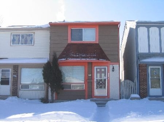 Main Photo: 1174 Beauty Ave.: Residential for sale (Maples)  : MLS® # 2602059