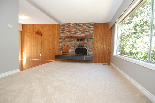Photo 6: Photos: 7481 SUTHERLAND ROAD in LAKE COWICHAN: House for sale : MLS®# 341695