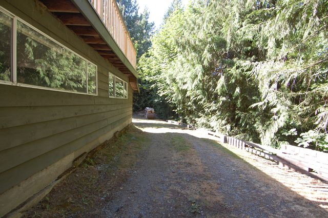Photo 34: Photos: 7481 SUTHERLAND ROAD in LAKE COWICHAN: House for sale : MLS®# 341695