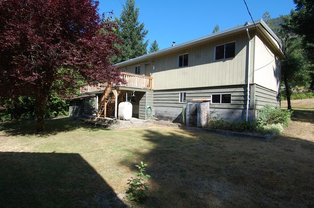 Photo 37: Photos: 7481 SUTHERLAND ROAD in LAKE COWICHAN: House for sale : MLS®# 341695