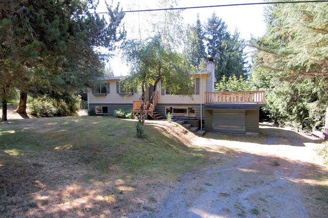 Photo 38: Photos: 7481 SUTHERLAND ROAD in LAKE COWICHAN: House for sale : MLS®# 341695
