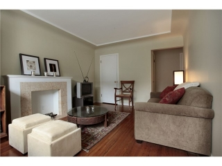 "Main Photo: 304 3591 OAK Street in Vancouver: Shaughnessy Condo for sale in ""Oakview Apartments"" (Vancouver West)  : MLS®# V1047912"