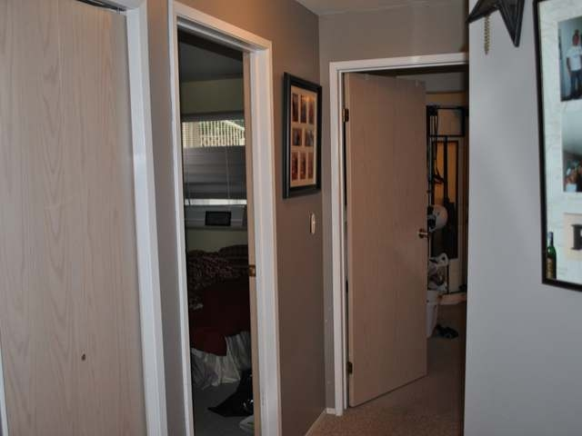 Photo 11: Photos: 1 1750 MCKINLEY Court in : Sahali Townhouse for sale (Kamloops)  : MLS® # 125907