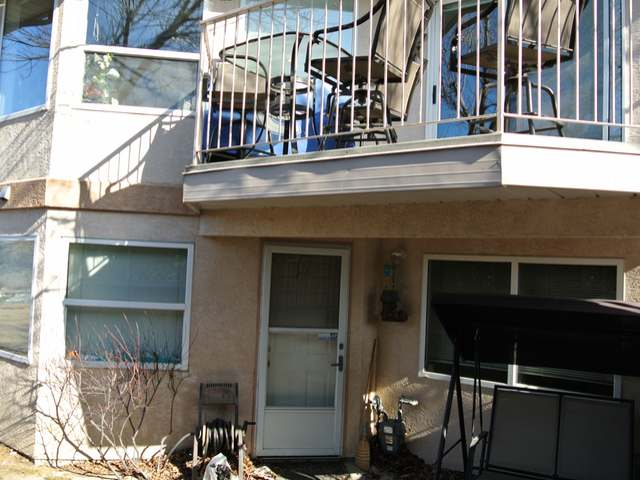 Photo 14: Photos: 1 1750 MCKINLEY Court in : Sahali Townhouse for sale (Kamloops)  : MLS® # 125907