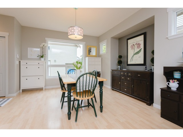 Photo 10: 18968 72 Avenue in Surrey: Clayton House for sale (Cloverdale)  : MLS(r) # F1439876