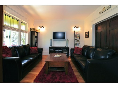 Photo 7: 43 18TH Ave W in Vancouver West: Cambie Home for sale ()  : MLS(r) # V1027494