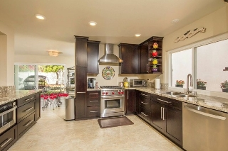 Main Photo: CORONADO CAYS House for rent : 4 bedrooms : 44 Bahama Bend in Coronado