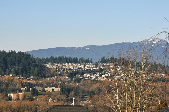 Photo 10: 5 1207 CONFEDERATION Drive in Port Coquitlam: Citadel PQ Townhouse for sale : MLS(r) # R2018280