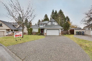 Main Photo: 14344 69A Avenue in Surrey: East Newton House for sale : MLS(r) # R2031915