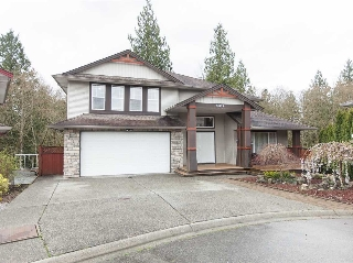 "Main Photo: 23724 114A Avenue in Maple Ridge: Cottonwood MR House for sale in ""GILKER HILL ESTATES"" : MLS® # R2049062"