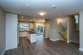 "Main Photo: 20 32921 14 Avenue in Mission: Mission BC Townhouse for sale in ""Southwynd"" : MLS®# R2055552"