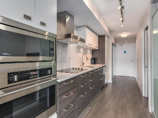 "Main Photo: 508 1783 MANITOBA Street in Vancouver: False Creek Condo for sale in ""THE RESIDENCES AT THE WEST"" (Vancouver West)  : MLS® # R2092897"