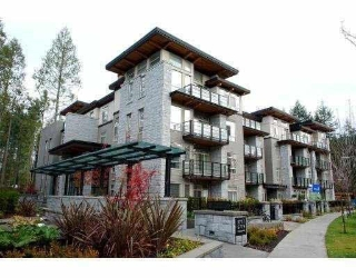 Main Photo: 407 5779 BIRNEY Avenue in Vancouver: University VW Condo for sale (Vancouver West)  : MLS(r) # R2103936