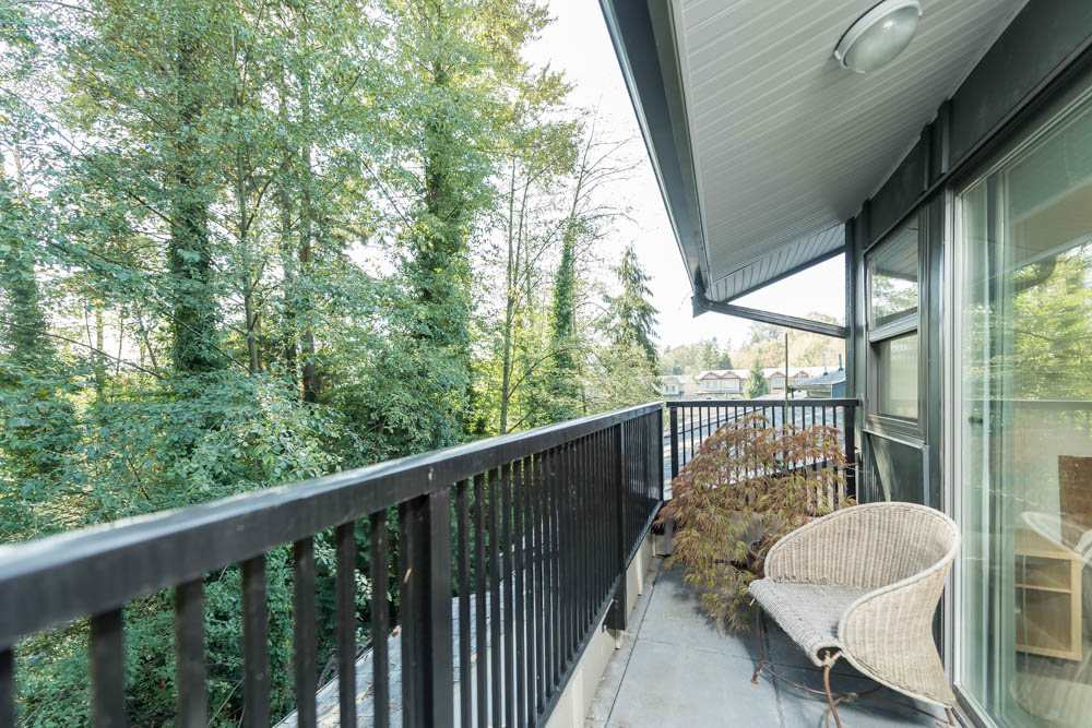 "Photo 17: 304 2135 HERITAGE PARK Lane in North Vancouver: Seymour NV Townhouse for sale in ""LODEN GREEN"" : MLS(r) # R2113637"