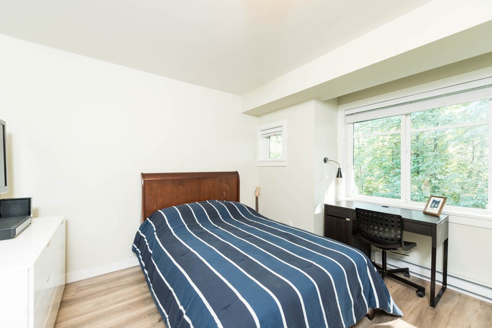 "Photo 11: 304 2135 HERITAGE PARK Lane in North Vancouver: Seymour NV Townhouse for sale in ""LODEN GREEN"" : MLS(r) # R2113637"