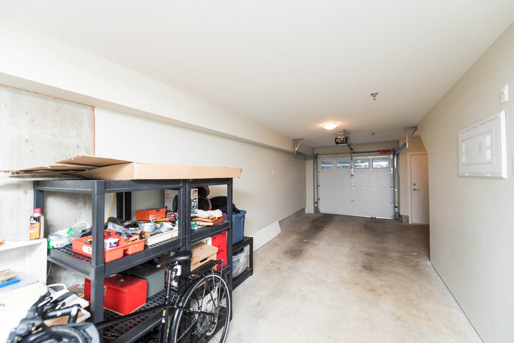 "Photo 18: 304 2135 HERITAGE PARK Lane in North Vancouver: Seymour NV Townhouse for sale in ""LODEN GREEN"" : MLS(r) # R2113637"