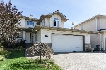Main Photo: 2906 152 Avenue in Edmonton: Zone 35 House for sale : MLS(r) # E4053032