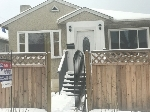 Main Photo: 11810 70 Street in Edmonton: Zone 06 House for sale : MLS(r) # E4054456