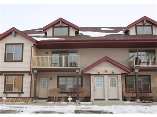Main Photo: 203 4 EVERRIDGE Square SW in Calgary: Evergreen House for sale : MLS(r) # C4103844