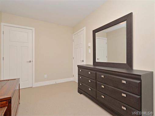Photo 14: 9 1893 Prosser Road in SAANICHTON: CS Saanichton Townhouse for sale (Central Saanich)  : MLS® # 375240